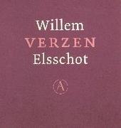 Verzen Willem Elsschot Gedichten Voorgelezen Door Ida