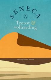Troost & volharding