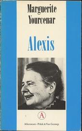 Alexis, of De verhandeling over de vergeefse strijd