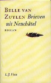 Brieven uit Neuchâtel