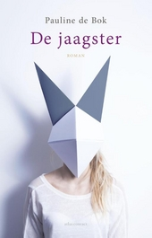De jaagster : roman