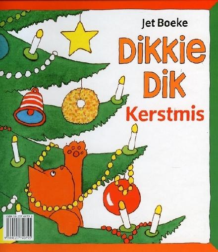 Sinterklaas ; Kerstmis