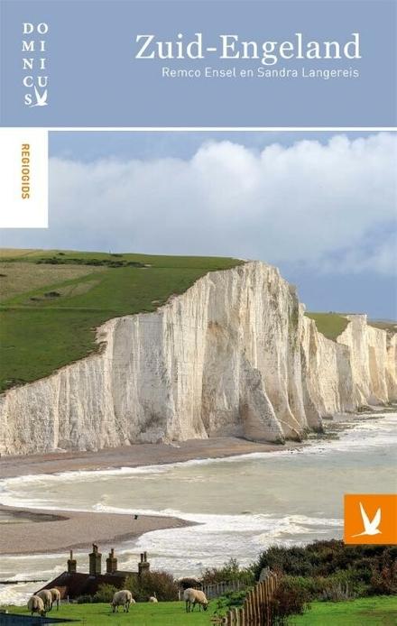 Zuid-Engeland