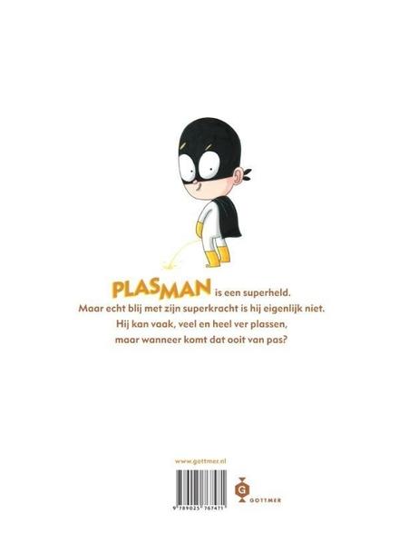 Plasman
