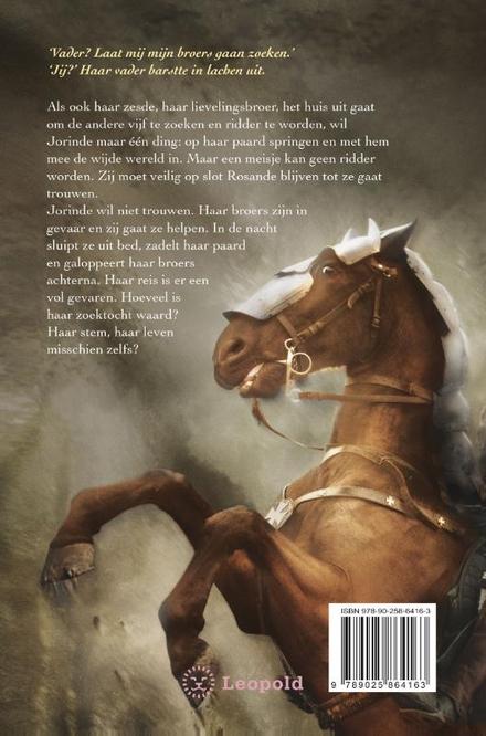 De ridders van Rosande