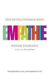 Empathie : een revolutionair boek