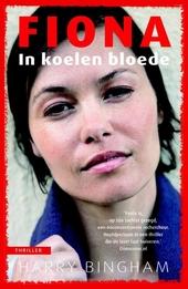 Fiona : in koelen bloede