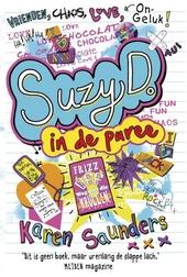Suzy D. in de puree