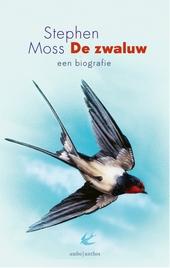 De zwaluw : een biografie