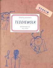 Teddiewolk