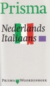 Nederlands-Italiaans