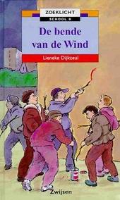 De bende van de Wind