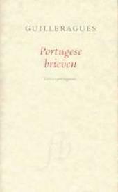 Portugese brieven