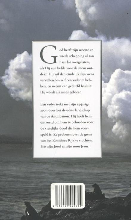 Vader van God