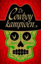 De cowboykampioen