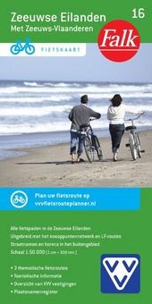 Zeeuwse Eilanden : met Zeeuws-Vlaanderen