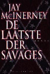 De laatste der Savages