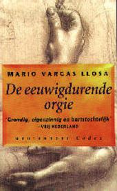 De eeuwigdurende orgie : Flaubert en Emma Bovary