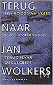 Terug Naar Jan Wolkers Bibliotheek Zonhoven