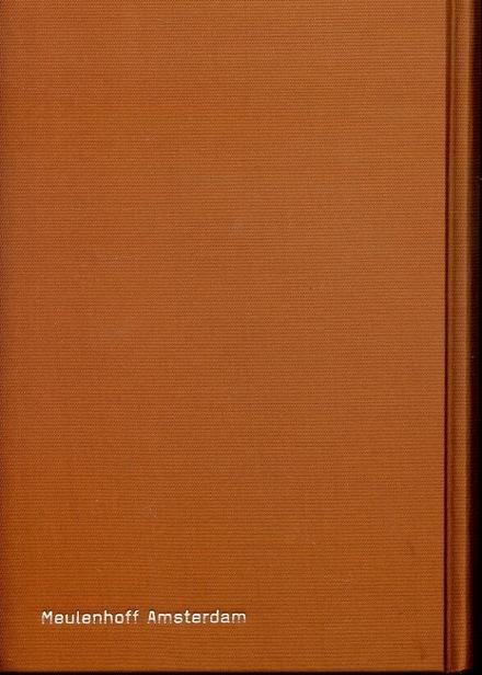 Alle verhalen 1947-1982