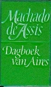 Dagboek van Aires