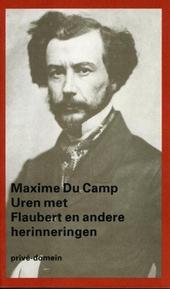 Uren met Flaubert en andere herinneringen