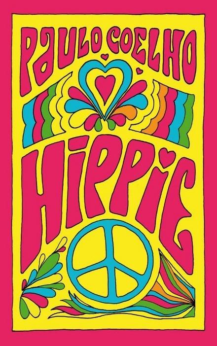 Hippie : roman