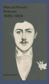 Brieven 1885-1905