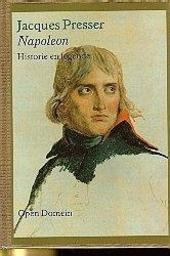 Napoleon : historie en legende