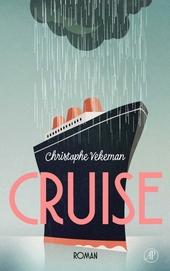 Cruise : roman