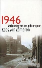 1946 : verkenning van een geboortejaar