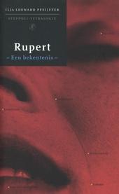 Rupert : een bekentenis