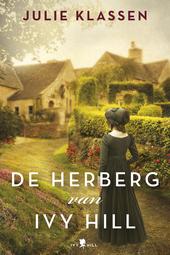 De herberg van Ivy Hill : roman
