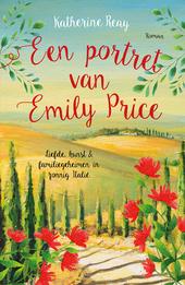 Een portret van Emily Price : roman