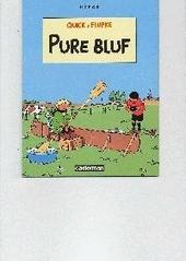 Pure bluf