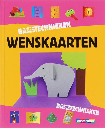 Wenskaarten Wensen Verjaardag Lief Woordje Leuven