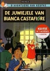 De juwiejele van Bianca Castafiore