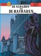 De schaduw van de Katharen