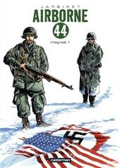Airborne 44. 1, Integraal