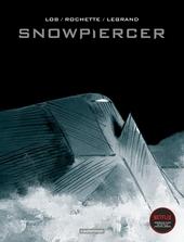 Snowpiercer : integrale