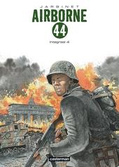 Airborne 44 : Integraal. 4
