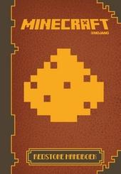 Minecraft : redstone handboek