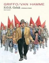 S.O.S. geluk : integrale editie