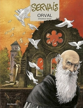 Orval : integrale editie