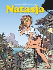 Natasja : integrale. Deel 6