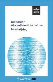 Atoomtheorie en natuurbeschrijving