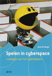Spelen in cyberspace : ludologie voor het cybertijdperk