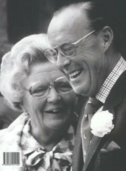Juliana & Bernhard : ter herinnering