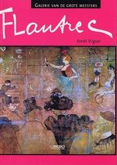 T-Lautrec