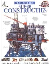 Superconstructies